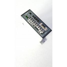Kontroler Prędkości Oriental Motor RKD507-A VEXTA