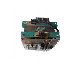 Transformator 3 Faz 380V/20V/5V 500VA TOC845