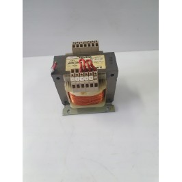 Transformator 1 Faz 500V- 380/220V ok 400VA NrA421