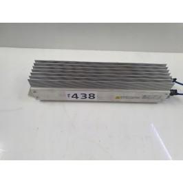 Rezystor hamujący 800W DB 5.5-2 C Nr438