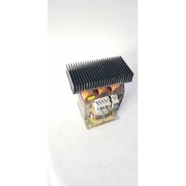 Transformator ETS 0,4-G 230-400/24V DC 0,4 kVA