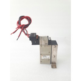 Generator Podciśnienia SMC ZR1-VK15GS