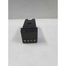 Regulator temperatury LIM NT240-RP 100-240VAC