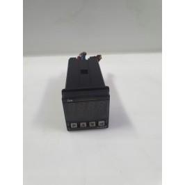 Regulator temperatury LIM N480D-RPR 100-240VAC