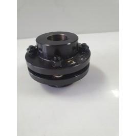 Sprzęgło elastyczne łącznik L67/94 30/28mm