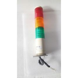 Wieża sygnalizacyjna PATLITE SEW-D 24V AC/DC