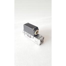Przełącznik ciśnienia HERION 0820160