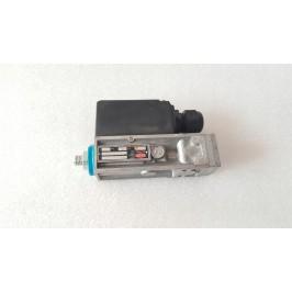 Przełącznik ciśnienia HERION 0820150