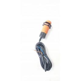 Czujnik pojemnościowy IFM KI0201 KI-2015 NrA867