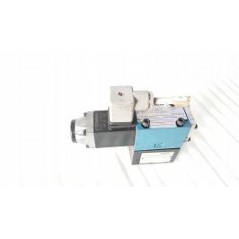 Zawór hydrauliczny REXROTH 4 WE 6 D53/A G24N