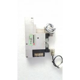 Generator Podciśnienia CONVUMK CVK-20HR7-1C 24BD