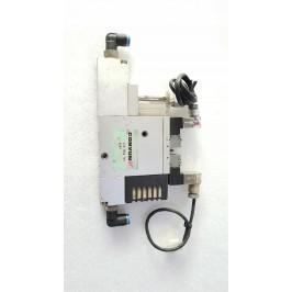 Generator Podciśnienia CONVUMK CVK CVX-398A PNP