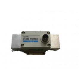 Czujnik przepływu SMC flow switch PF2W520-03-2