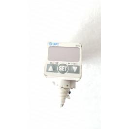 SMC ISE40-01-22L-M Czujnik ciśnienia NrA366