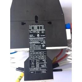 Stycznik Moeller DIL K25-11 15kvar 400V