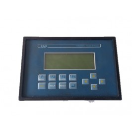 Terminal Systemowy 614020 PIOTECH MicroTED-2010