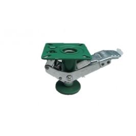 Stopa Podnoszona HAMMER LOCK 900-2