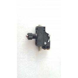 Przełącznik próżni Piab 31.16.063 pneumatyczny