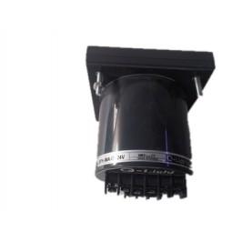 Sygnał,sygnalizator Dżwiękowy ALARM Q-LIGHT SPK-WA