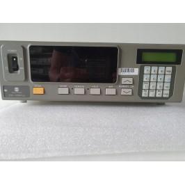 Analizator kolorów Konica-Minolta CA-100Plus