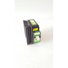 MURR Elektronik GLS 1-24/5 85 600