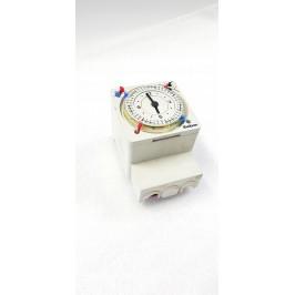 Zegar sterujący analogowe Theben SUL 189