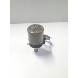 Czujnik ciśnienia PS-511 0-0,98MPa 12-24V 3/8'