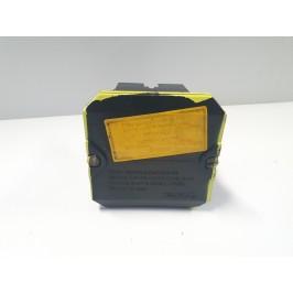 FANUC BATTERY Pojemnik na baterie Box LR20