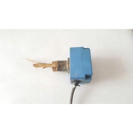 Sygnalizator przepływu cieczy JOHSON Penn 12F1