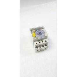 Zegar sterujący analogowe Theben SUL 188 hw