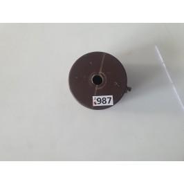 Przekładnik prądowy ZWAR IPZOT 300/5A 10 VA NrA987