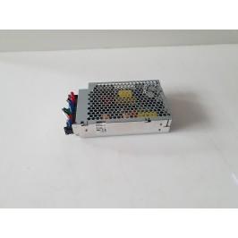 Zasilacz COSEL PBA100F-12 8,5A 100-240V / 12V