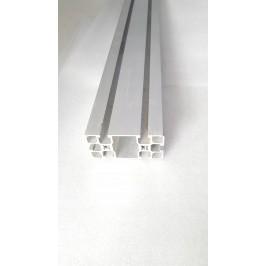 Profil al 90x45 90 cm rowek 8mm