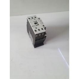 Stycznik Eaton DIL M17-10 AC-1 35 A 24VDC NrA942