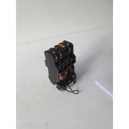 Stycznik Moeller DIL00L-52/C AC-1 20A 230V