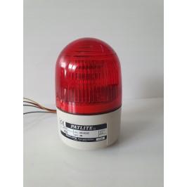 Wieża sygnalizacyjna PATLITE PES 24V AC/DC led