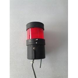 Wieża sygnalizacyjna Telemecanique 24V AC/DC