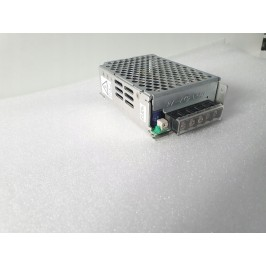 Zasilacz impul. OMRON S8PS-05024C 24VDC 2,1A