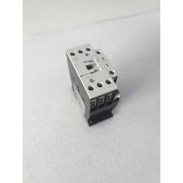 Stycznik Moeller DIL M32-10 40 A cewka 24-27VDC